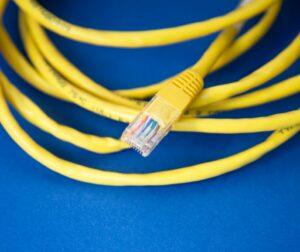 mqtt protocole de communication réseau