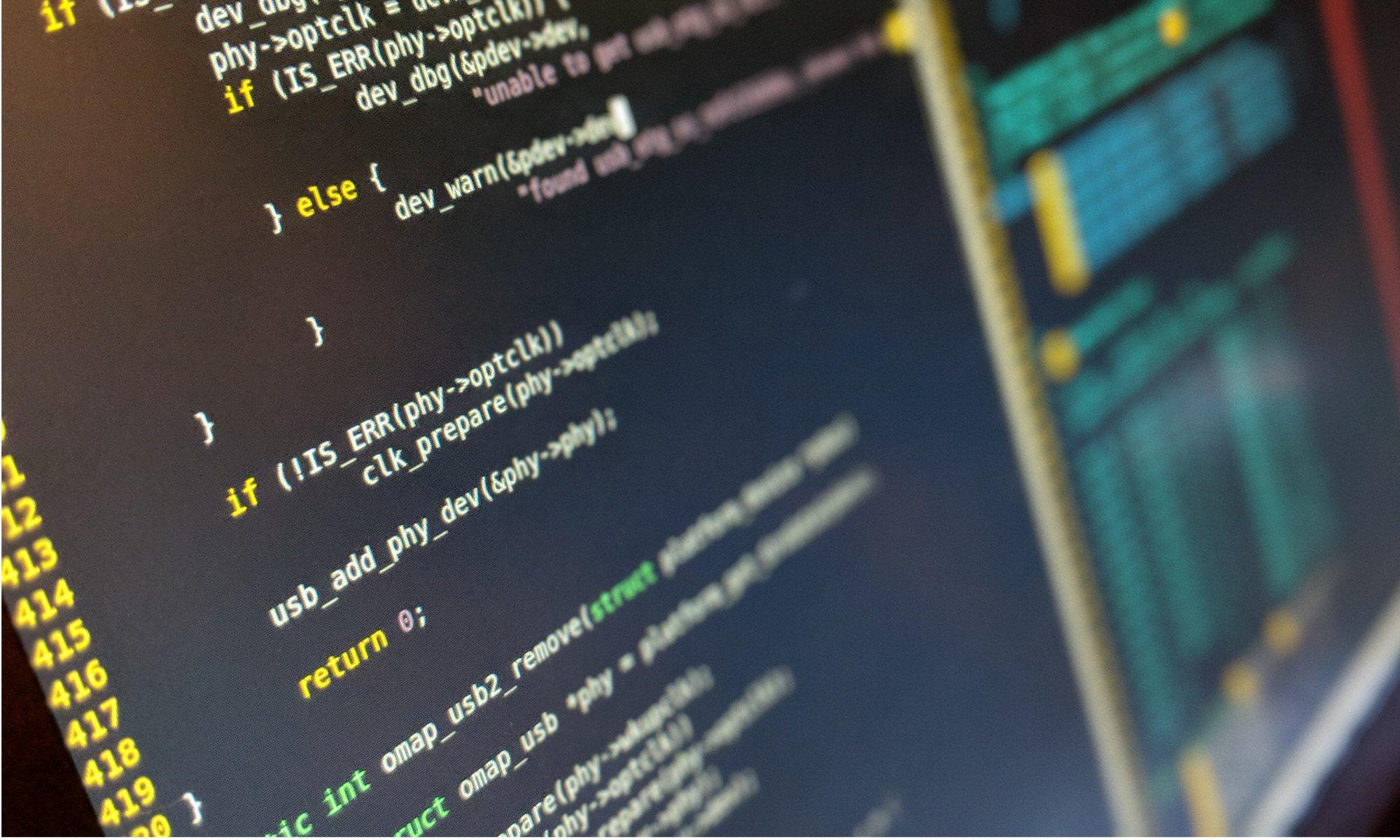 linux embarqué firmware