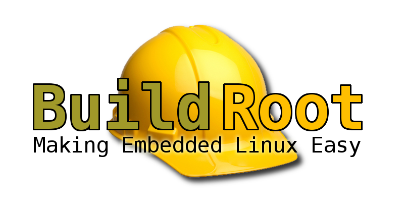 Buildroot: Making embedded Linux easy