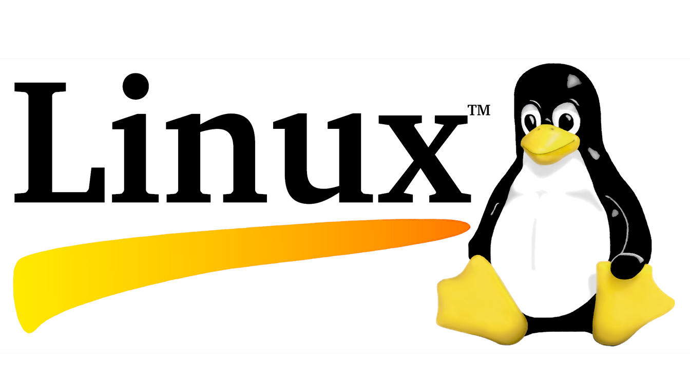Linux for embedded systems Board Support Packages