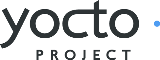 Yocto for embedded systems Board Support Packages