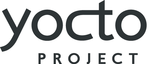 The Yocto project