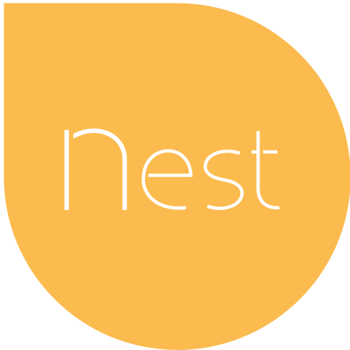 Openest accompagne les projets IoT