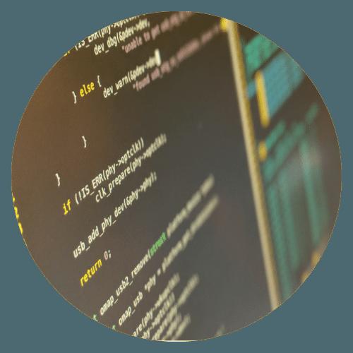 programmer sous Linux