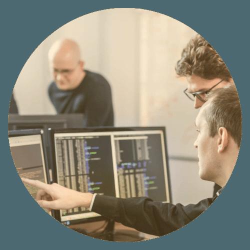 se former à Linux Alsace