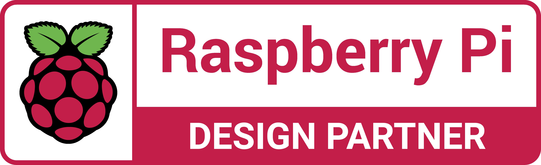 Openest un partenaire approuvé par Raspberry Pi