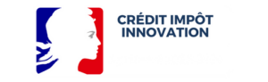 bureau d'études agréé crédit impot innovation