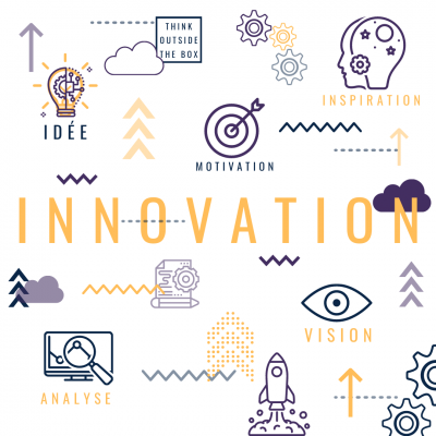 immage innovation technologique