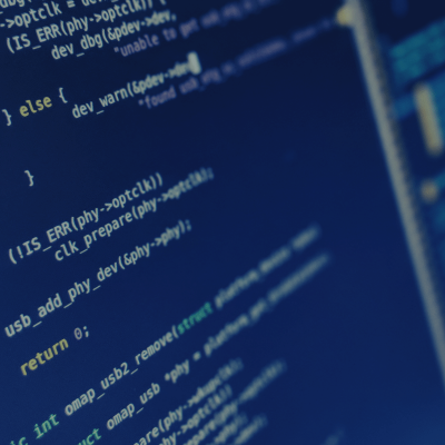 code_logiciel_embarqué